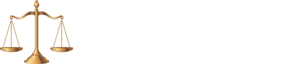 Attorney Sharon M. Friel